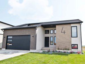 4 Chipperfield Drive, J&G Homes